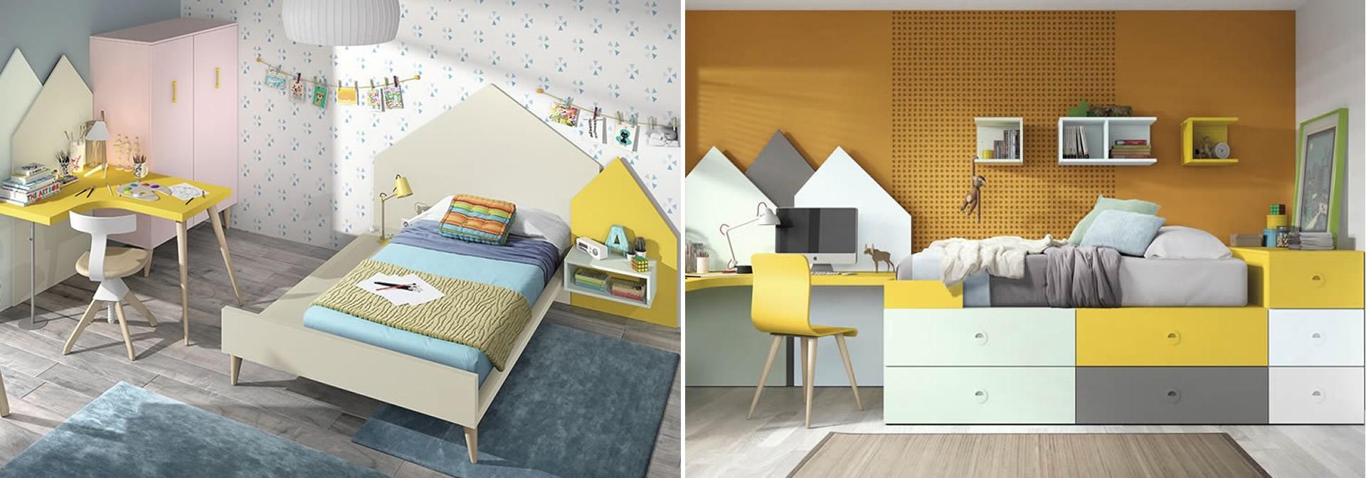 Muebles La Guia________muebles Para Todos Los Estilos Al Mejor  # Muebles La Guia Tui